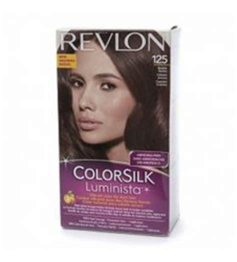 revlon light caramel brown revlon color effects frost amp glow hair highlighting kit