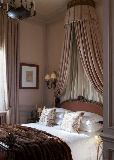 Bedroom Fur 15 Chic Bedrooms With Faux Fur Bedding Https