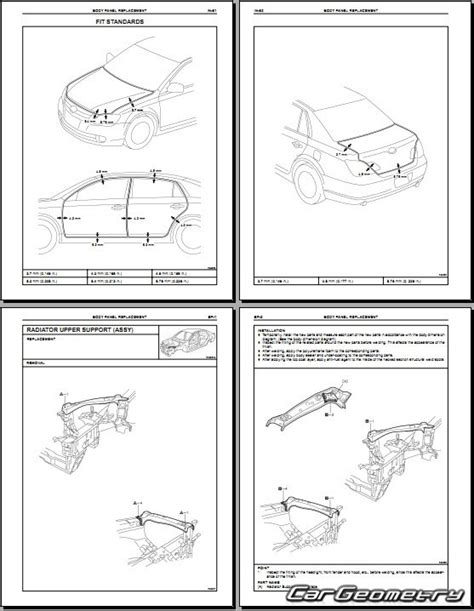 download car manuals 2006 toyota avalon head up display service manual 2012 toyota avalon workshop manual download free toyota camry 2006 manual pdf