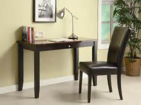 Home Office Desk by Home Office Desk Set Office Desks
