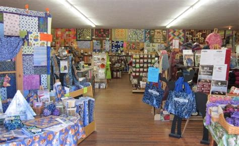 Quilt Shops In Rogers Arkansas by 46 Best Images About Quilt Shops On Shops