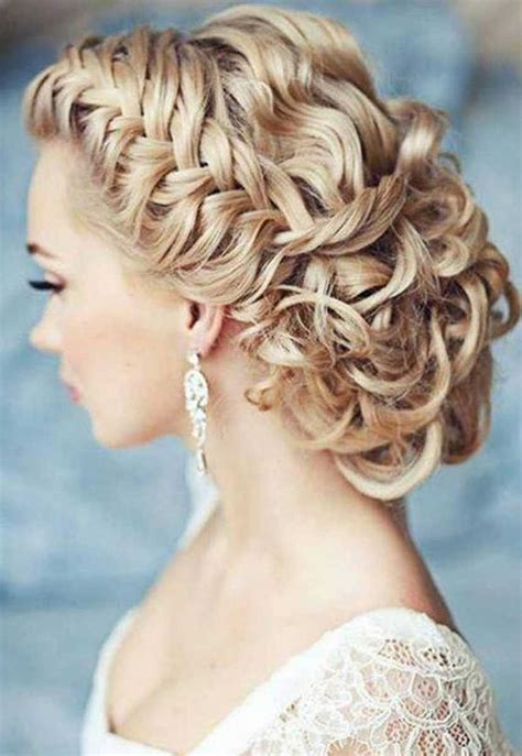 cinderella hair celebrities 25 best ideas about cinderella hairstyle on pinterest