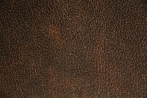 Leather Brown by Leather Texture Brown Clouded Made Genuine Stock