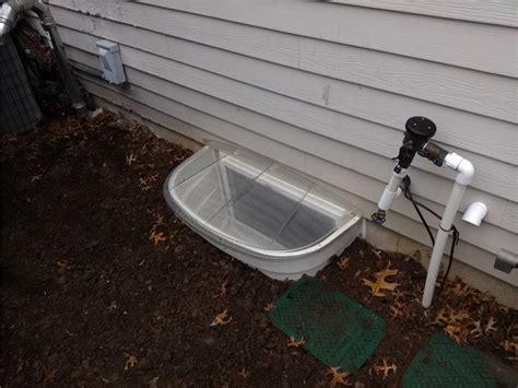 basement waterproofing bergen county nj quality 1st basement systems basement waterproofing