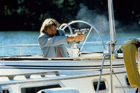 best miami vice boat scene 76 best images about miami vice on pinterest santiago