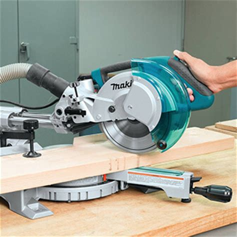 Miter Saw 8 5 Quot Rental The Home Depot