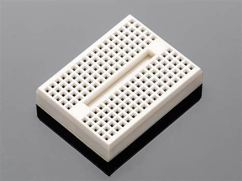 tiny breadboard id 65 4 00 adafruit industries