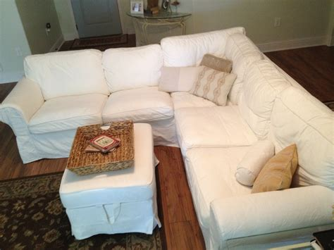 ikea slipcovered sofa reviews reviews on ikea sofas crafty teacher lady review of the