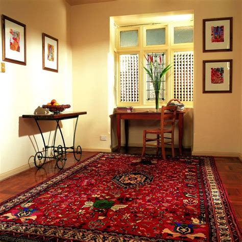 Red Chair Interiors by 1000 Images About Classic Rug Sitting Room On Pinterest