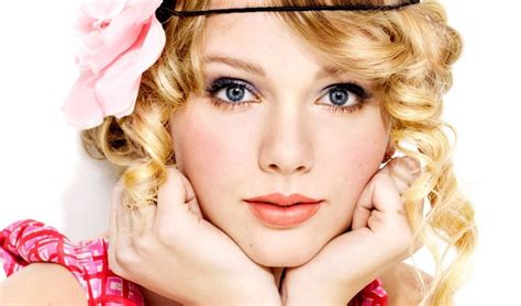 50 lagu country terbaik tentang keluarga albumbarucom sexy breasts in the world taylor swift cantik dan setia