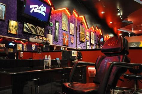 las vegas tattoo shop best parlors las vegas vegasbuzz