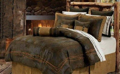 rustic bedding sets   comforters  quilts