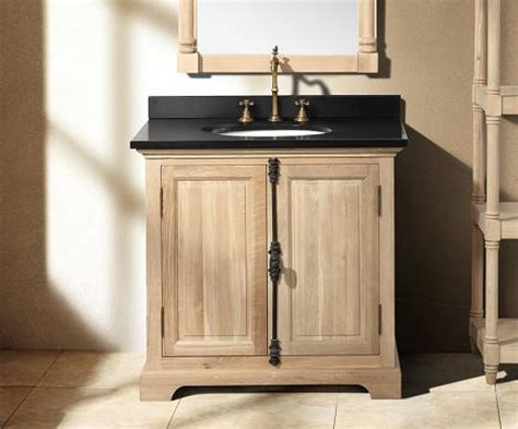 Trends In Bathroom Vanities by Trends In Bathroom Vanities Part 1 Wood