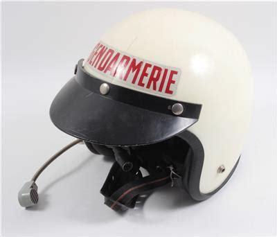 Motorradhelme Kaufen österreich by Historische Waffen Uniformen Militaria Motorradhelm