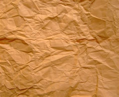 How To Make Paper Texture - fresh collection of brown paper textures for your designs