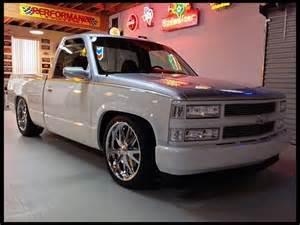 best 25 1995 chevy silverado ideas on z71