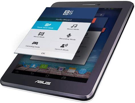 Keyboard Untuk Asus Fonepad 7 asus fonepad 7 dual sim me175cg phone asus global