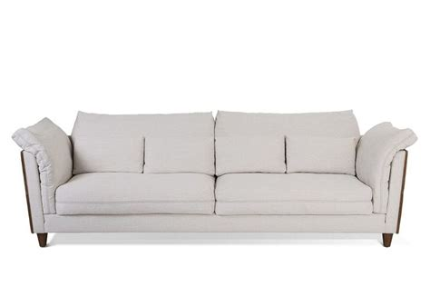 polo sofa our luxurious and cloud like polo sofa saccaro s indoor