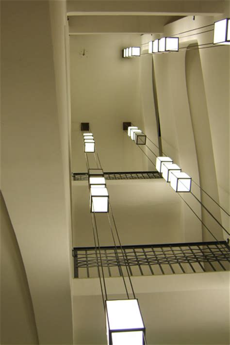 treppenhaus pendelleuchte tecnolight die ideale beleuchtung f 252 r das schloss