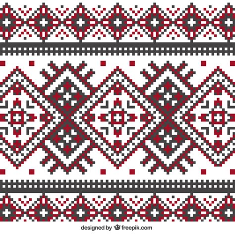 pattern image online traditional vectors photos and psd files free download
