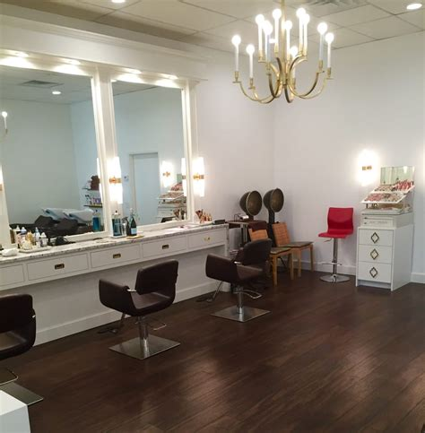 hair salons edmonton ellerslie road look boutique salon hair salons 3020 stony point rd