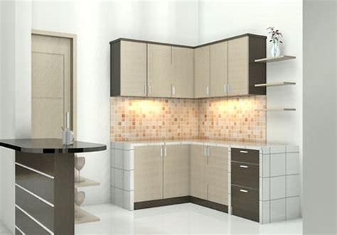 desain dapur mungil dan cantik 10 gambar dapur minimalis kecil mungil dan cantik