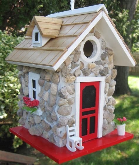 fancy house designs fancy bird house plans