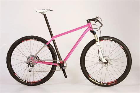 Handmade Bikes Uk - singletrack magazine uk handmade bicycle show tickets