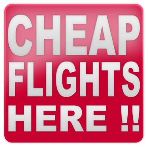 world airlines cheaptickets