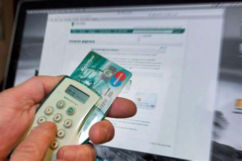 triodos bank test betaalrekening waar moet je op letten consumentenbond