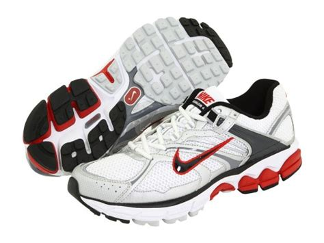 shoes for flat footed ask the expert best running shoes for flat