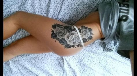 unique tattoos for women cool collection of unique ideas that express every