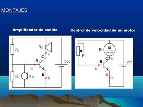 transistor vce transistor bipolar vce 28 images bjt bipolar junction transisor ppt bipolar transistor