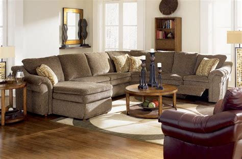 lazy boy living rooms 25 best ideas about lazy boy furniture on lazyboy brothers furniture and hgtv