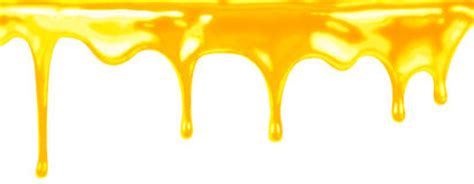 dripping honey font images dripping honey clip art