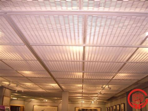 Corrugated Metal Ceiling Panels by Corrugated Metal Panels Buy Metal Ceiling Panel Metal
