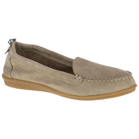 hush puppies sports shoes hush puppies s endless wink casual shoes 674046