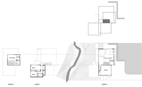 Design Stream designstream waiatarua house by monk mckenzie
