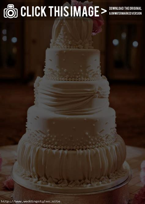 Looking For Wedding Cakes by Wedding Cake Toppers Traditional Yet Classic