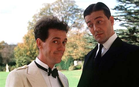 filme schauen jeeves and wooster sebastian faulks to create new jeeves and wooster telegraph