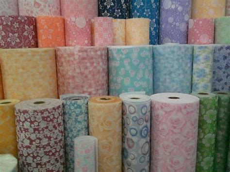 harga wallpaper dinding murah per roll harga wallpaper dinding terbaru 2017 per roll autos post