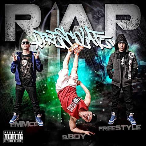 imagenes motivadoras de rap imagenes de rap imagui