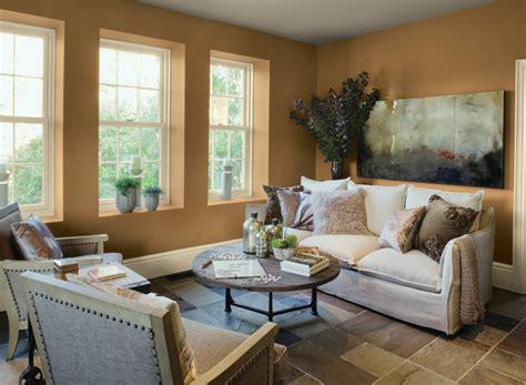 helle farbe wohnzimmer ideen wohnzimmer streichen welche farbe