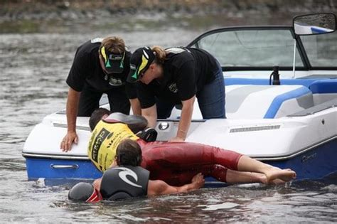 what is a boating accident michigan boat accident attorneys mindell law firm