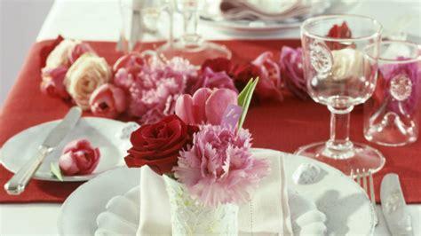 tavola cena romantica dalani i must per apparecchiare la tavola romantica