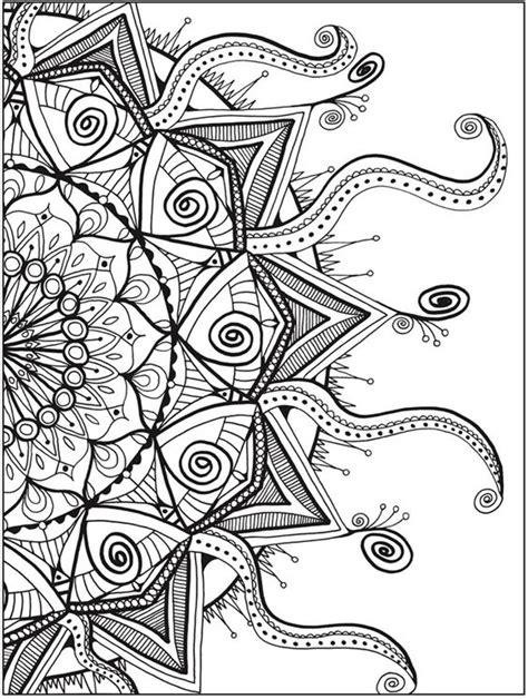 imagenes de mandalas y zendalas im 225 genes de mandalas 187 dibujos de mandalas para colorear