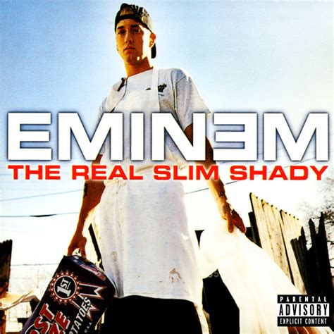 Eminem The Real Slim Shady Lyrics Genius | eminem the real slim shady lyrics genius lyrics