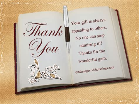 thank you note after sle thank you note for sympathy gift basket gift ftempo