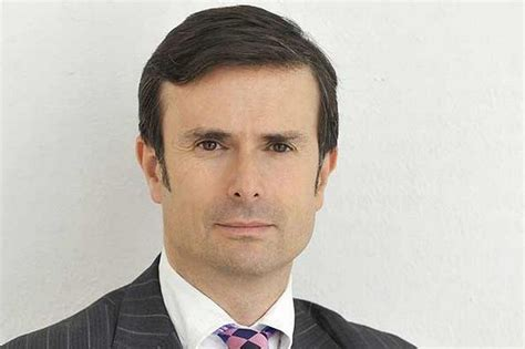 bbc news correspondents robert peston bbc journalist robert peston s wife dies after a long