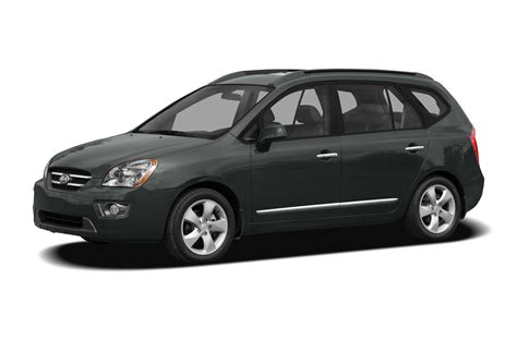 best auto repair manual 2010 kia rondo electronic toll collection free download 2010 kia rondo owners manual programs hiprogramy